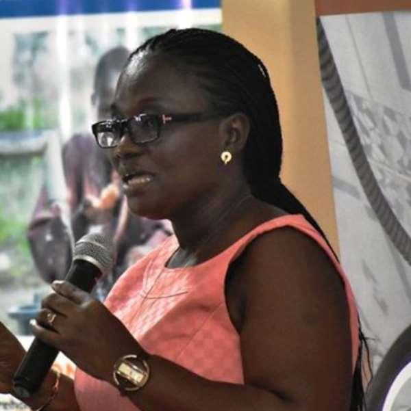 Coronavirus: Adhere To Safety Protocols — GJA Advise Journalists