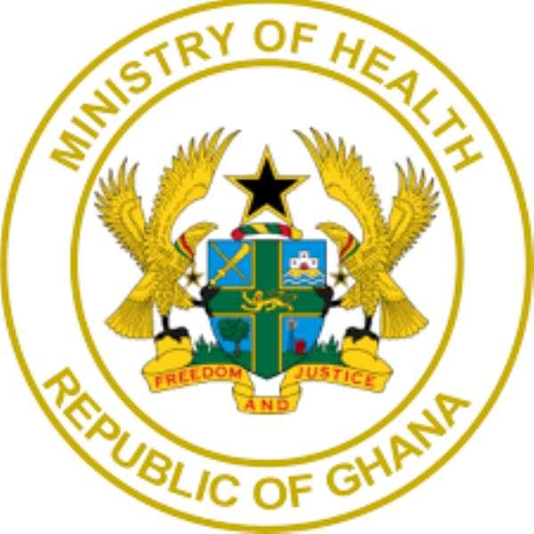 Coronavirus: Health Ministry Seeks More Hands To Combat Spread