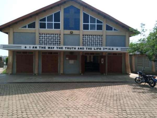 Coronavirus: Pastors Queue For Airtime On Radio Stations To Reach Members