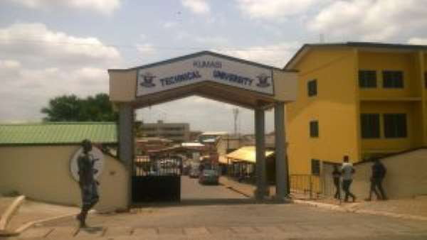 Sacked K'Poly students listed for National Service