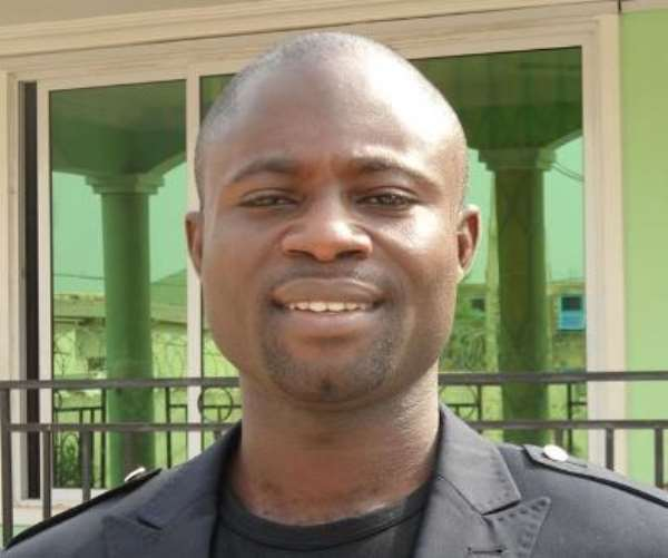 Had Govt Listened To NDC…
