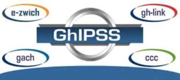 GhIPSS Waives Interbank, Cross Wallet Transfer Charges