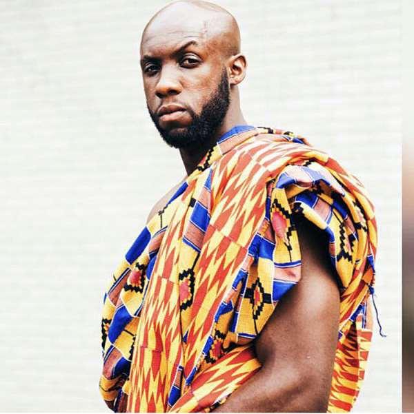 Connect Back To Change The Narrative - Nicholas Dex Tells African Diasporas