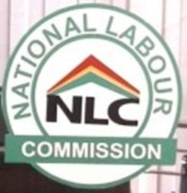 COVID-19: Labour Commission Suspends All Hearings