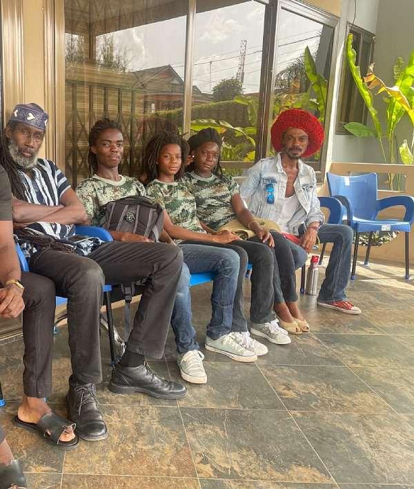 Achimota School Rastafarian Students Brouhaha: Ghana would move further ahead if all school authorities possessed the resolute firmness of Achimota School
