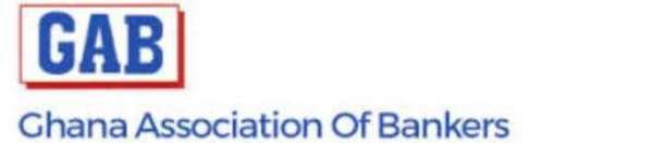 Coronavirus: Bankers Association Donates GH¢10m For Critical Equipment