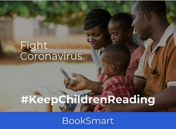 Worldreader Support Students Across The Global South With Digital Reading