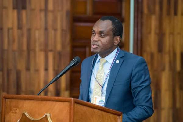 COVID-19: African Court To Suspend 56th Ordinary Session