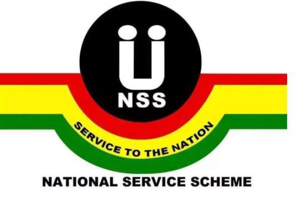 NSS Personnel Gets Mandatory Paid-leave From March 25