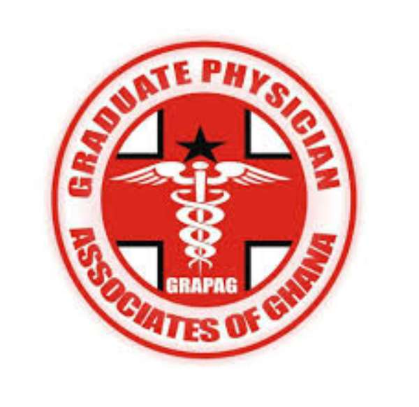 Coronavirus: Lock Down Cities With Most Cases – Graduate Physician Assistants
