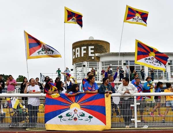 Coronavirus Forces Postponement Of World Football Cup