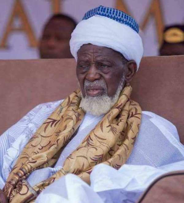 Muslims Continue Coronavirus Prayer And Fasting Today