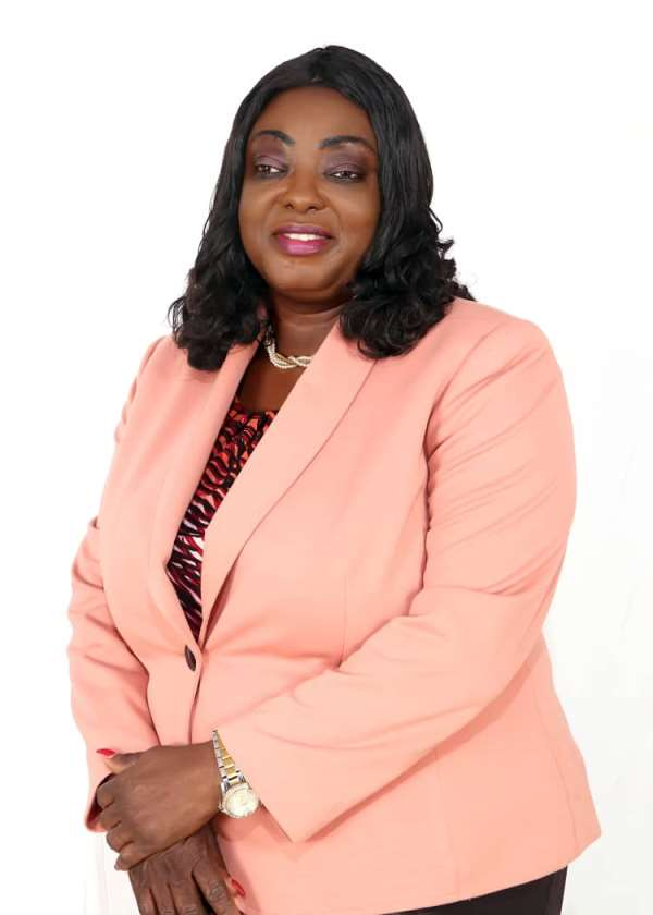 COVID-19: Deputy Minister Advises Parents To Restrict Movements Of Their Children