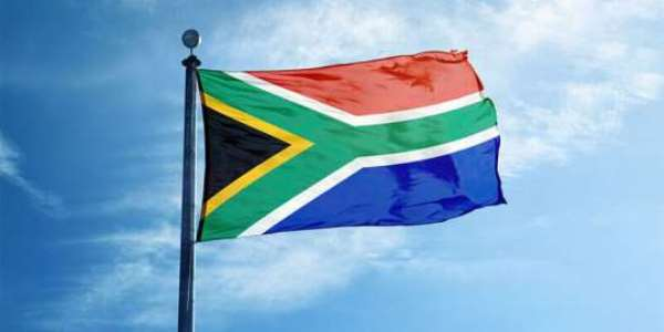 South Africa's Lockdown Begins Midnight Today