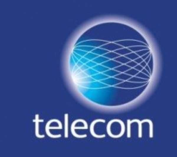 Mobile Network Operators Pay GH¢1.94bn Tax In 2018
