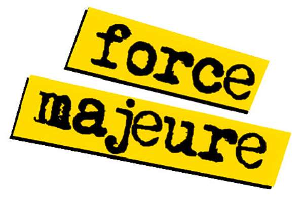 COVID-19 & Force Majeure