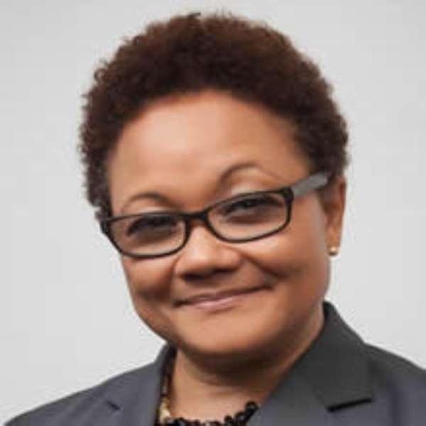 Ghana's seven per cent loss in GDP can be reversed - Prof Ofori-Atta