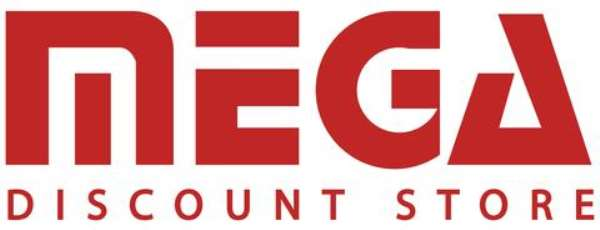 Mega Discount Online Store Ghana Expands Its Products Range & Introduce New Retail Shopping Experience.