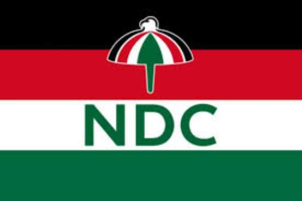 Joint Statement Issued By The Leadership Of National Democratic Congress (NDC) Binduri Constituency And The Executives Of The Fulani Association Bawku-Binduri Chapter On 26th March, 2020.