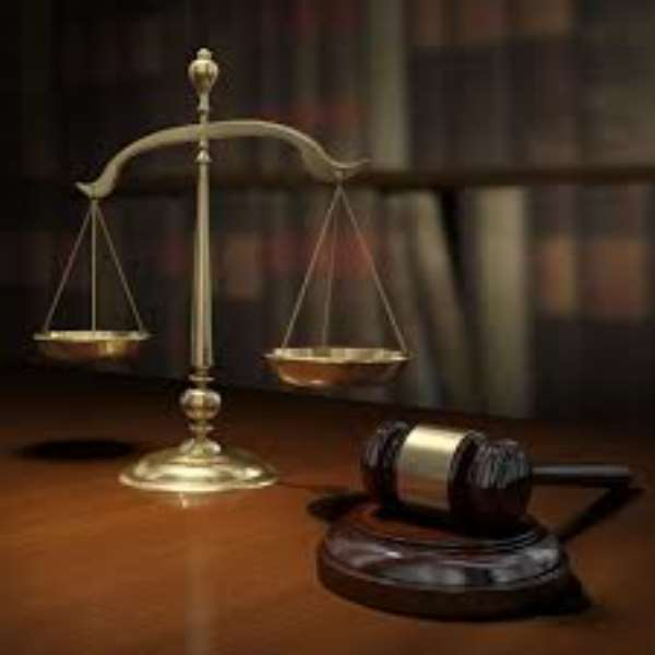 Two Nigerians Ladies charged for human trafficking