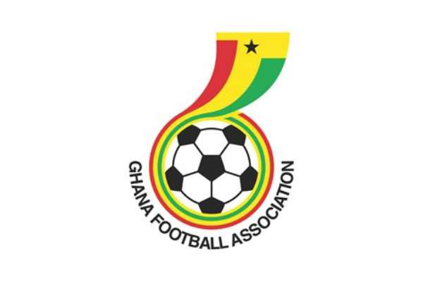 Ghana FA announce one-week refresher course for male national team coaches