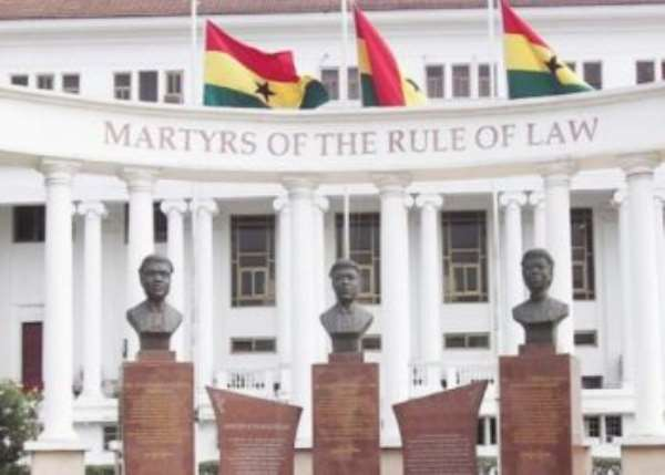 Check what Supreme Court said about key issues in the dismissed election petition