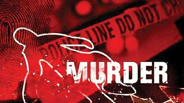 Kokomlemle: Woman found dead in hotel room