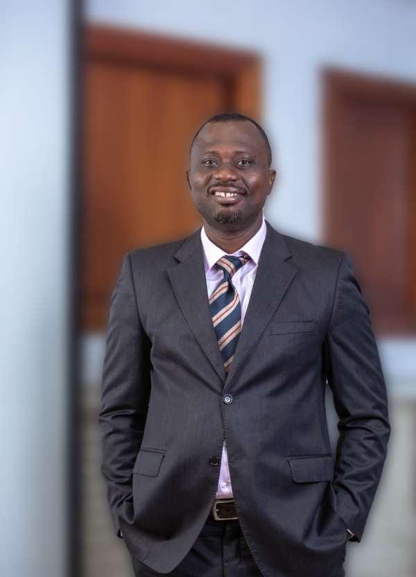 AirtelTigo Congratulates Ghana And Gives Customers 'Free Calls'