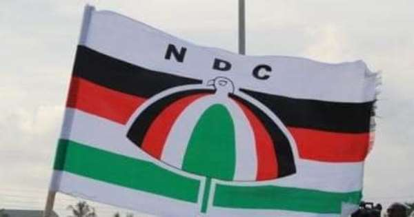 Your utterance will play into the unwitting hands of detractors waiting to exploit the current uneasy situation – NDC Executive Committee cautions party followers