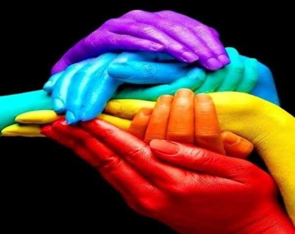 "The ""fallen hope of LGBTQI in Ghana"""