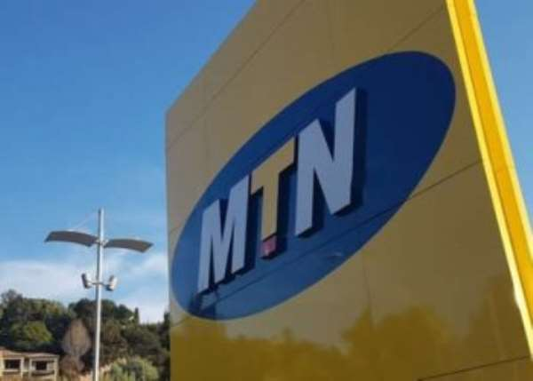 MTN Ghana to sanction vendors who charge more on credit transfers