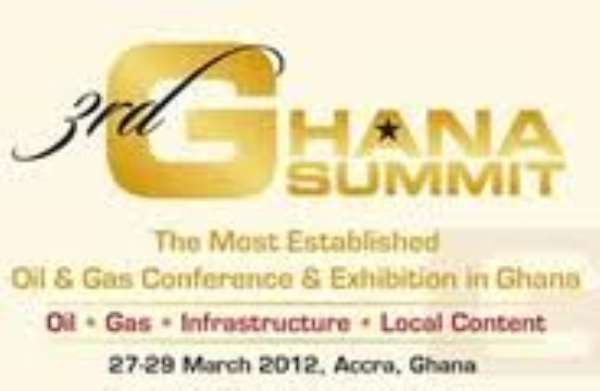 Veep urges Public-Private Partnership in Oil and Gas Industry