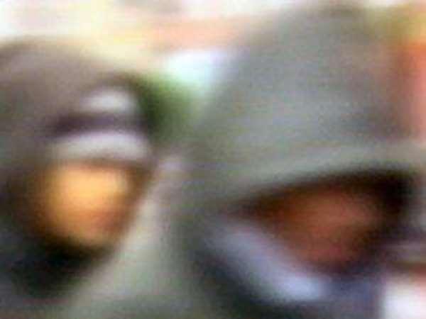 Jail fails to deter knife teens