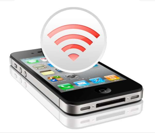 6 Ways To Save Data When Using Mobile Hotspot