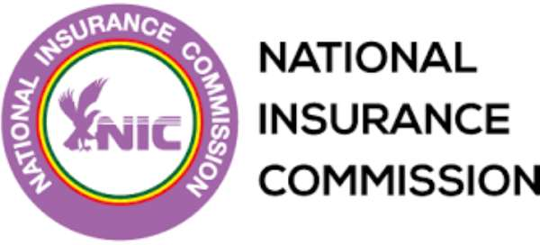 Insurance Companies To Make Audited Financial Statements Public