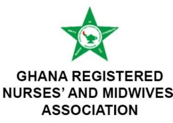 COVID-19: Nurses And Midwives Association Urges Members To keep Working