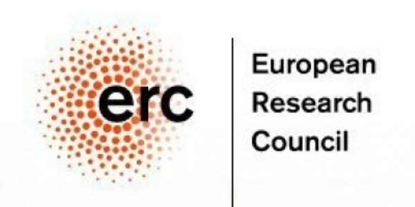 European Research Council Backs Research Into Anti-Slavery In Africa