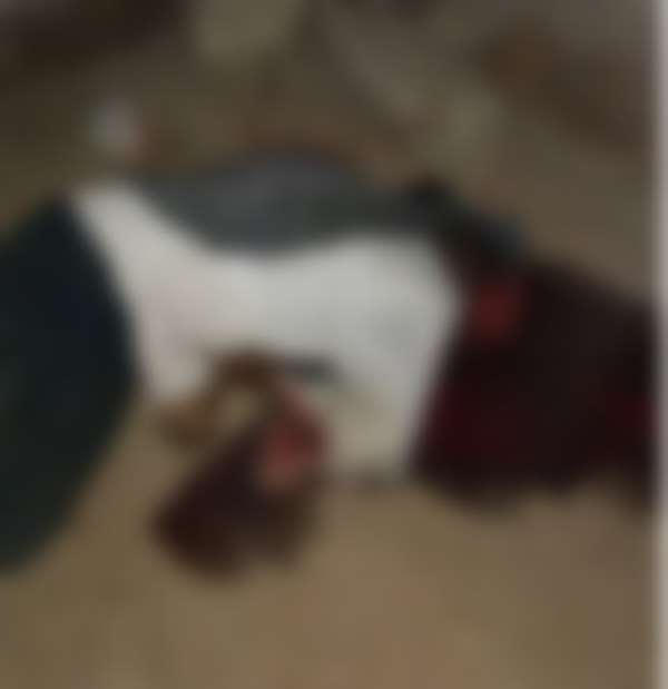 Bawku West: Chief Shot Dead, Son In Critical Condition