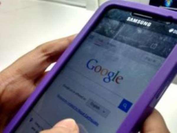 Give University Students Free Internet Bundle — UCC NDC TEIN Calls On Govt