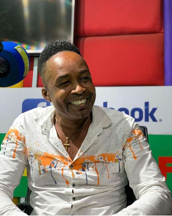 Restore hope in party loyalists – Omane Acheampong to NPP leaders