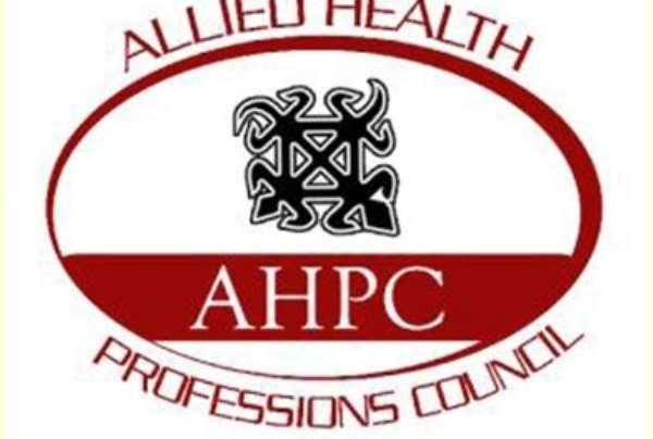 Unemployed Allied Health Professionals Threaten Demo
