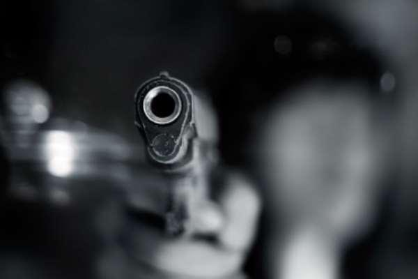 Takoradi robbery victim dies after gun wounds
