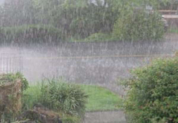 Climate Change Affects Accurate Weather Forecast – Analyst