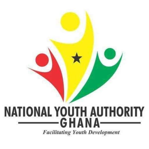 Sunyani: NYA Regional Director Vehicle Stolen
