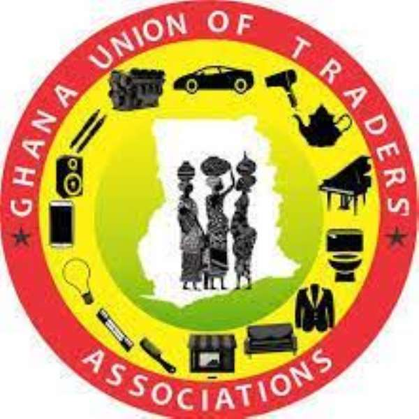 Be Fair, Remove Politics In Disbursing ¢600m To SMEs – GUTA To Akufo-Addo