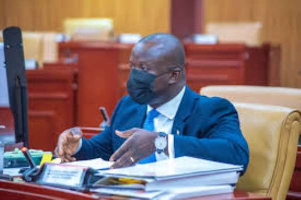 Chiefs will be involved in streamlining small scale mining and galamsey fight - Abu Jinapor