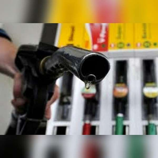 Govt Must Reduce Fuel Prices With Immediate Effect - True Drivers Union