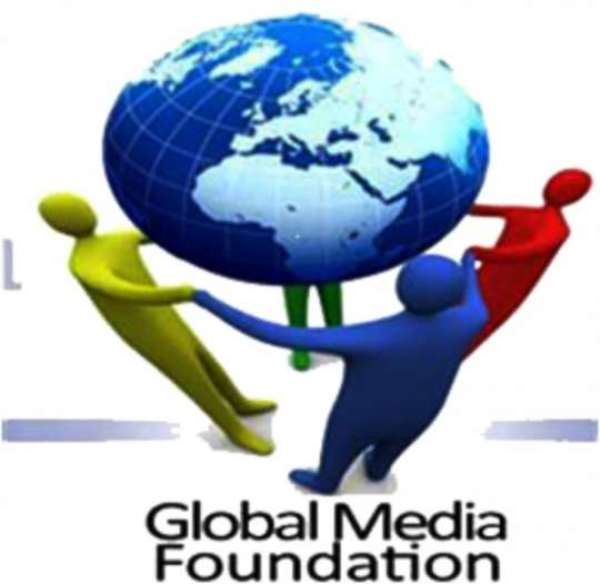 Plan International/Global Affairs Canada support GLOMEF's Initiative to empower women