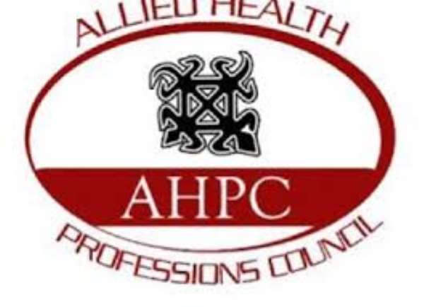 Recruit And Assign Us To Frontline Duties – Unemployed Allied Health Professionals To MoH