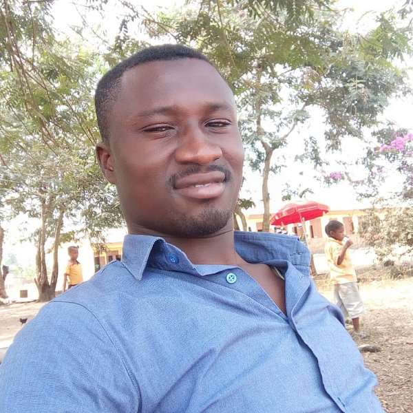 Let's Condemn Irresponsible Utterances From The Youth Of Today—Concerned Youth